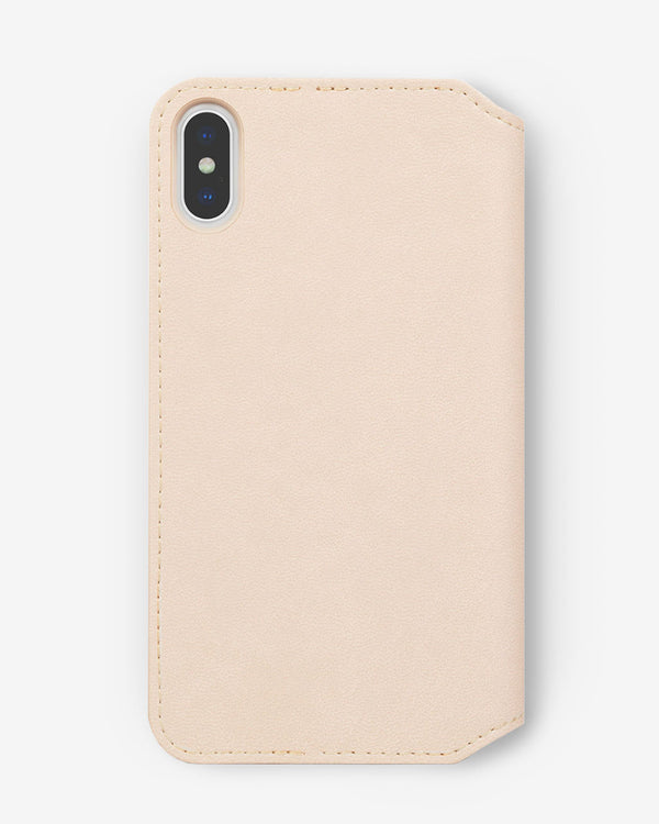Moshi Overture Folio Phone Case for iPhone XS Max
