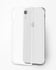 products/Moshi_SupreSkin-Case_iPXR_Clear_4.jpg