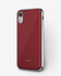 products/Moshi_iGlaze-Case_iPXR_Red_3.jpg