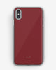Moshi iGlaze Slim Hardshell Phone Case for iPhone XS MAX
