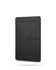 products/Moshi_iPadPro10.5_VersaCover_Black_02.jpg