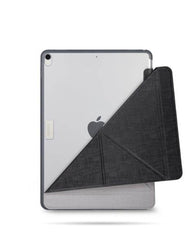 Moshi VersaCover for iPad Pro 10.5""