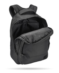 Nixon Grandview Backpack
