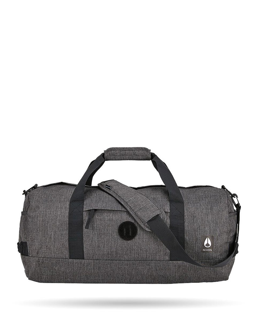 Nixon Pipes Duffel II