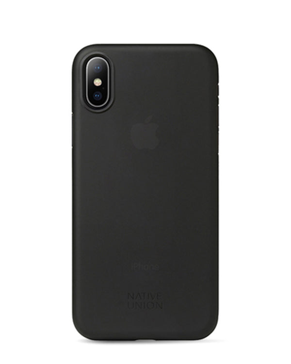 Native Union Clic Air for iPhone X