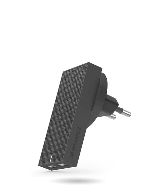 Native Union Smart Charger International