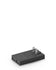 products/NativeUnion_Smart_Charger_Slate_04.jpg