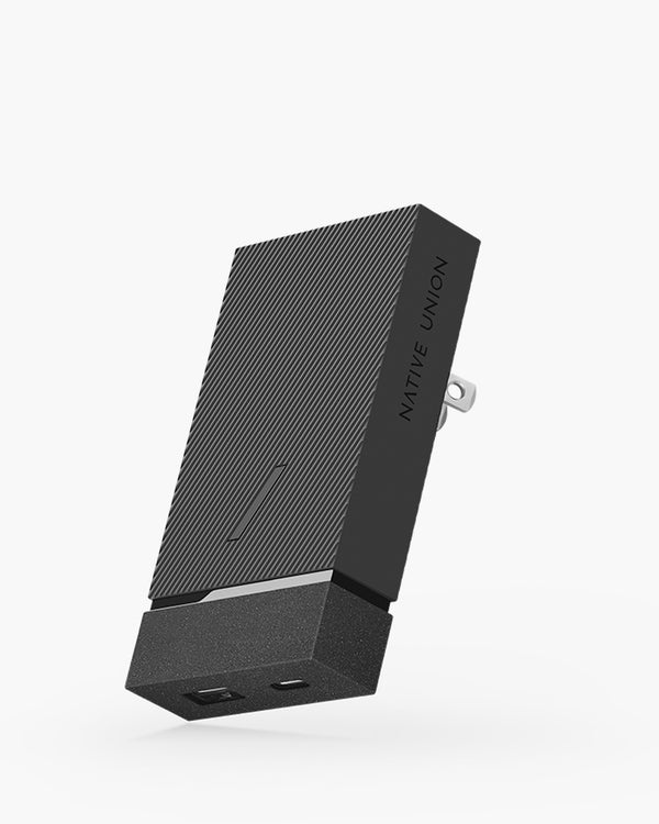 Native Union Smart Charger PD