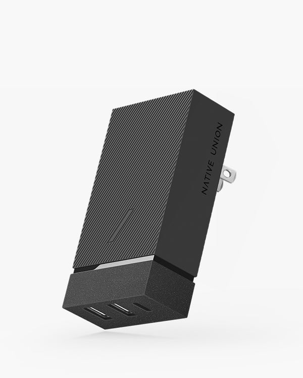 Native Union Smart Hub PD 45W