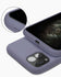 products/OCMO_iPhone11_Pro_Silicone_Dark_Purple_3_b9f6b655-fcd2-4869-9d15-02a76ea30e0f.jpg