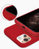 products/OCMO_iPhone11_Pro_Silicone_Deep_Red_3_167a1028-5864-4882-b104-dcd44a6fd9e9.jpg