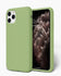 products/OCMO_iPhone11_Pro_Silicone_Matcha_1.jpg