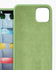 products/OCMO_iPhone11_Pro_Silicone_Matcha_2.jpg