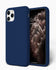 products/OCMO_iPhone11_Pro_Silicone_Mid_Blue_1.jpg
