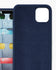 products/OCMO_iPhone11_Pro_Silicone_Mid_Blue_2.jpg