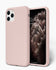 products/OCMO_iPhone11_Pro_Silicone_Sand_Pink_1.jpg