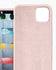 products/OCMO_iPhone11_Pro_Silicone_Sand_Pink_2.jpg