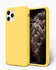 products/OCMO_iPhone11_Pro_Silicone_Yellow_1.jpg