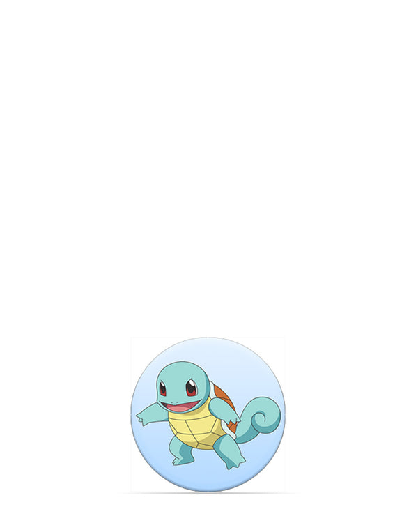 PopSockets Pokémon - Squirtle