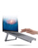 products/RD_mPro-Foldable-Laptop-Stand_Silver-Gray_6.jpg