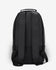 products/Rains_City-Backpack_Black_4.jpg