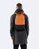 products/Rains_City-Backpack_Fire-Orange_3.jpg