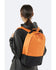 products/Rains_City-Backpack_Fire-Orange_5.jpg