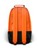 products/Rains_City-Backpack_Fire-Orange_6.jpg