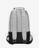 products/Rains_City-Backpack_Stone_1.jpg