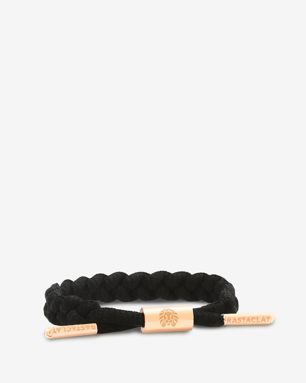 Rastaclat Women's Braided Bracelet - Lauryn