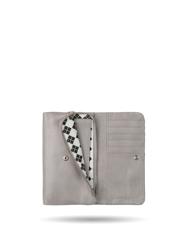Status Anxiety Audrey Womens Wallet