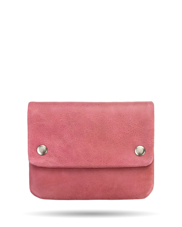 Status Anxiety Norma Women's Wallet