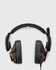 products/SNHR_GSP-600-Gaming-Headset_Black_2.jpg