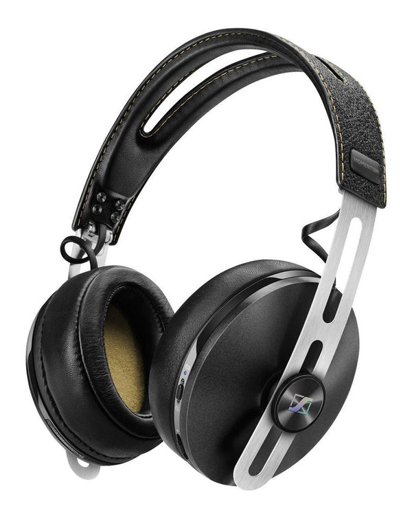 Sennheiser Momentum Wireless M2 Around Ear Bluetooth (AEBT)