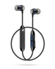 Sennheiser CX 6.00BT In-Ear Headset