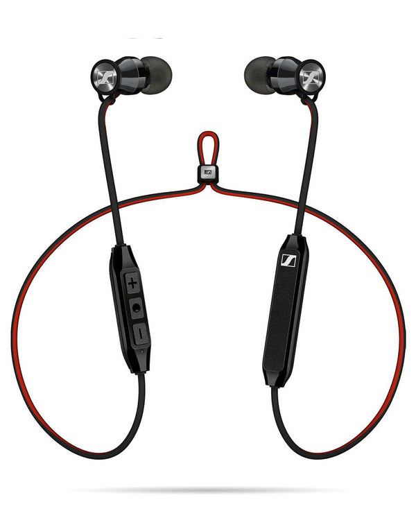 Sennheiser HD1 Free Bluetooth Wireless Headphones