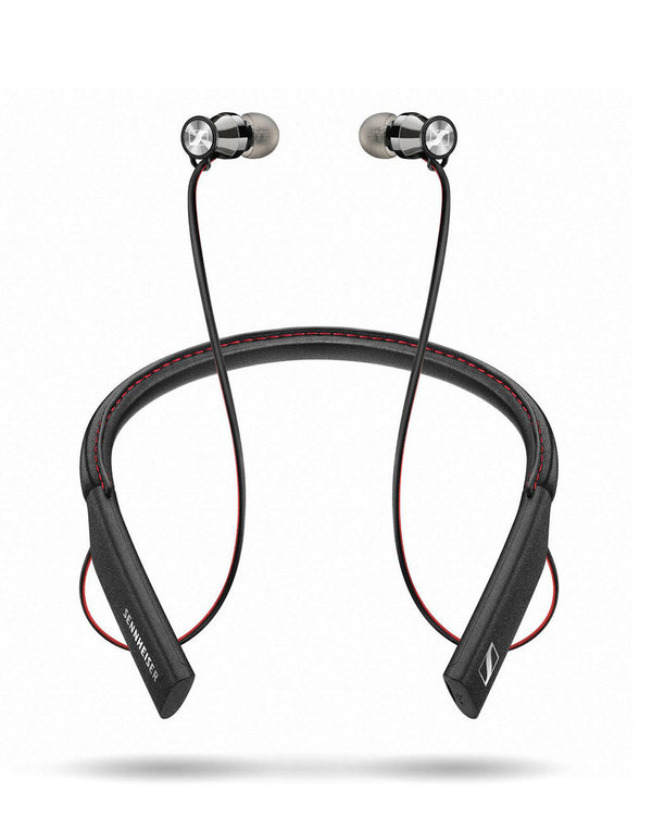 Sennheiser HD1 In Ear Wireless Headphones