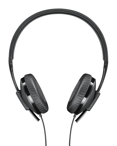 Sennheiser HD 2.10 On-Ear Headphones