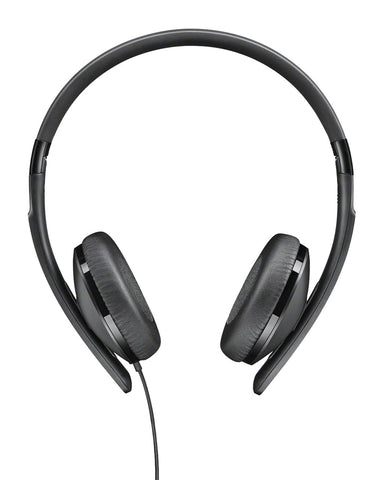 Sennheiser HD 2.20S On-Ear Headphones