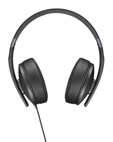 Sennheiser HD 4.20S Over-Ear Headphones