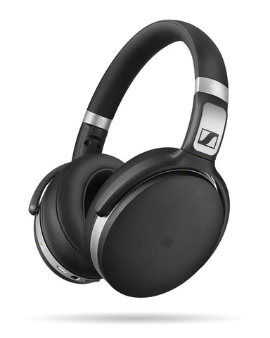 Sennheiser HD 4.50 BTNC Wireless Headphones
