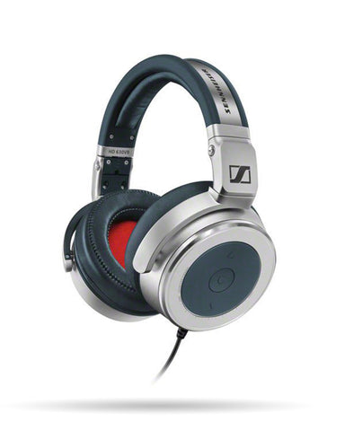 Sennheiser HD 630VB  Headphone