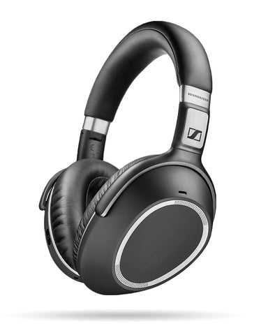 Sennheiser PXC 550 Wireless Noise Cancelling Headphones