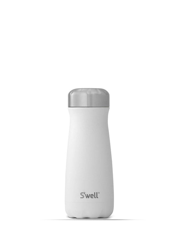 S'well Traveler Collection - 16 oz
