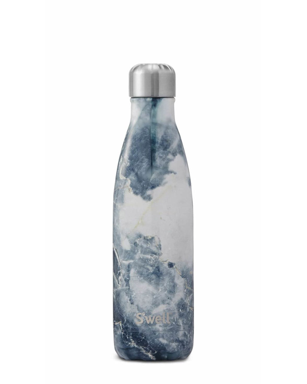 S Well Bottle Elements Collections 17oz Brandswalk