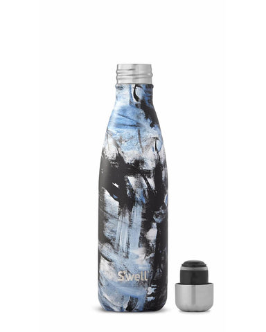 S'well Bottle Abstract Collection - 17oz