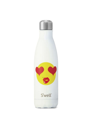 S'well Bottle Pop Collection - 17oz