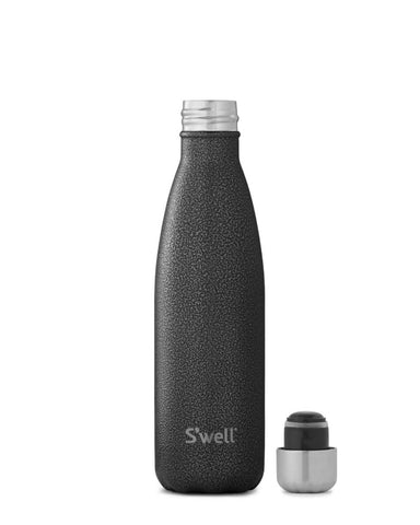 S'well Bottle Rustic Collection - 17oz