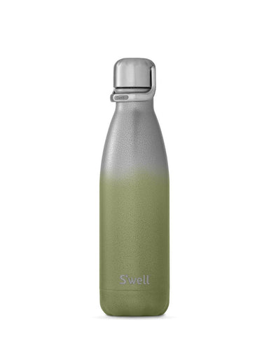 Swell Sport Collection - 17oz