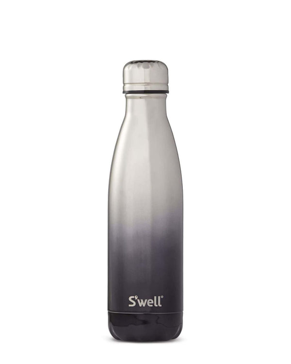 S'well Bottle Ombre Metallic Collection - 17oz
